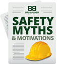 Safety-Myths