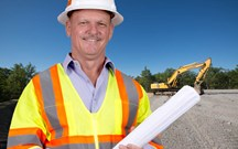 Site Contracting, Excavation Value Engineering, Brubacher Site Development Services